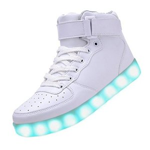 back-to-the-future-shoes-light-up-LED-shoes-hoverboard-shoes-best-hoverboard-brands