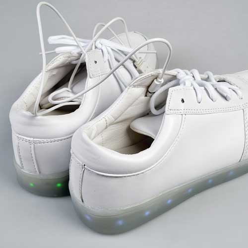 light-up-shoe-usb-dual-charger-wire-led-shoes