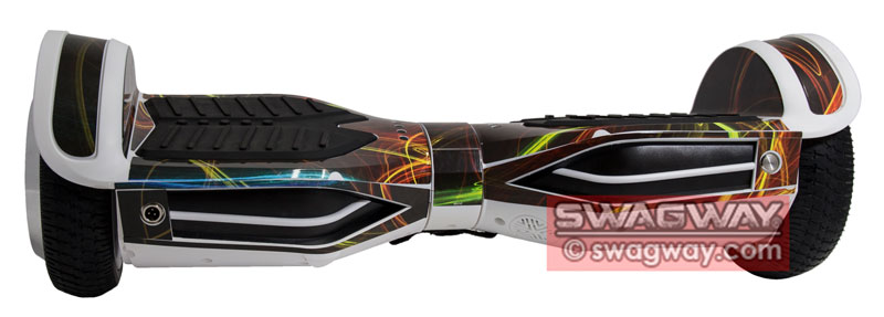 swagtron-swagway-hoverboard-launch-sneak-peak-review-power-button-charging-port