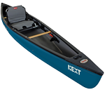 Canoes-best-canoes-amazon-cheapest-sale-top-10-canoes-canoe-reviews-best-boats-boating