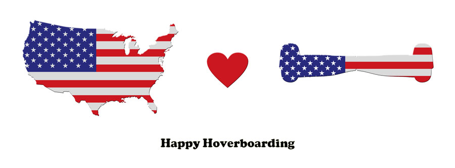 Happy-Hoverboarding-4th-of-July-SwagTron-SwagTronT3-Hoverboards-Best-Hoverboard-Brands-Independence-Day-Mini-Segway