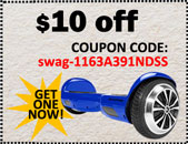SwagTron-Coupon-Discount-10-$-ten-dollars-off-SwagTron-T1-Swagtron-T3-discount-coupon-code-sale-UL2272-best-safest-2016-hoverboard=mini-segway
