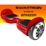 Swagtron-Amazon-sale-SwagTron-T1-Swagtron-T3-Worlds-First-UL-2272-Swagtron-T3-launch-best-hoverboard-golden-launched