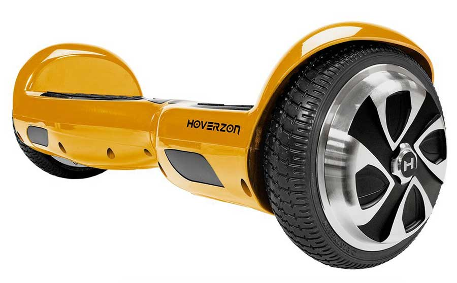 amazon-hoverboard-hoverzon-ul2272-mini-segway-best-hoverboard-hoverzon