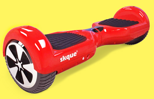 Skque-hoverboard-UL-2272-certified-best-hoverboard-new-discount-safe-skque-self-balancing-board
