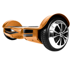 best-hoverboards-amazon-cheapest-sale-top-10-hoverboards-mini-kart-hoverkarts-hoverseat-kart-hoverboard-outdoors-hoverboarding