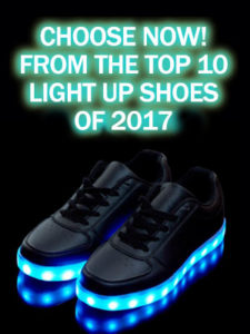 LED-light-up-shoes-Light-Up-Sneakers-best-LED-shoes-Top-10-men-women-kids