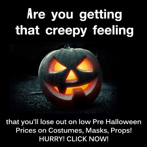 halloween-costumes-masks-props-best-discount-offer
