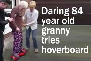 Daring-84-year-granny-tries-hoverboard-best-hoverboard-brands