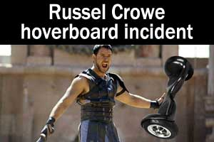 russel-crowe-hoverboard-virgin-airlines-best-hoverboard-brands