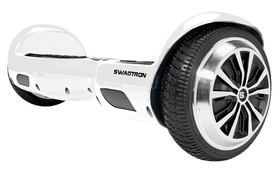 Swagtron-Swagway-T1-SwagtronT1-launch-best-hoverboard-white