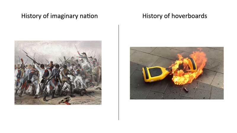 history-of-hoverboards-4
