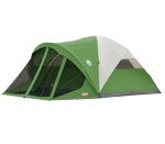 tents-best-tents-amazon-cheapest-sale-top-10-tents-tent-reviews-best-camping-hiking-outdoors-camp-tent