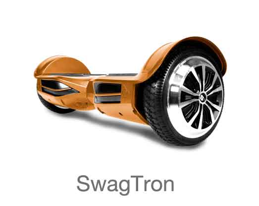 swagtron-best-epikgo-razor-skque-hoverboards-top-10-best-reviews