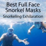 best-full-face-snorkel-mask