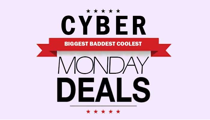 cyber-monday-best-deals-amazon-lowest-prices-discounts-tech-gzmos-devices