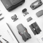 mavic 2 enterprise review best small commercial drone (1)