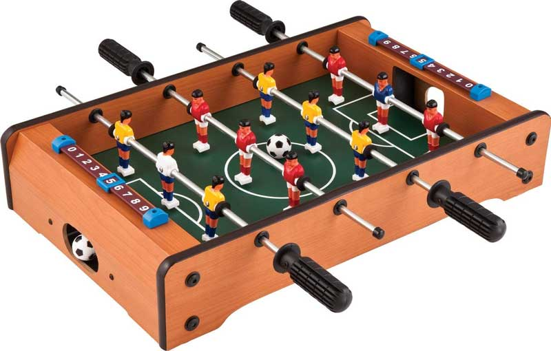 best-christmas-gift-for-brother-foosball-deal