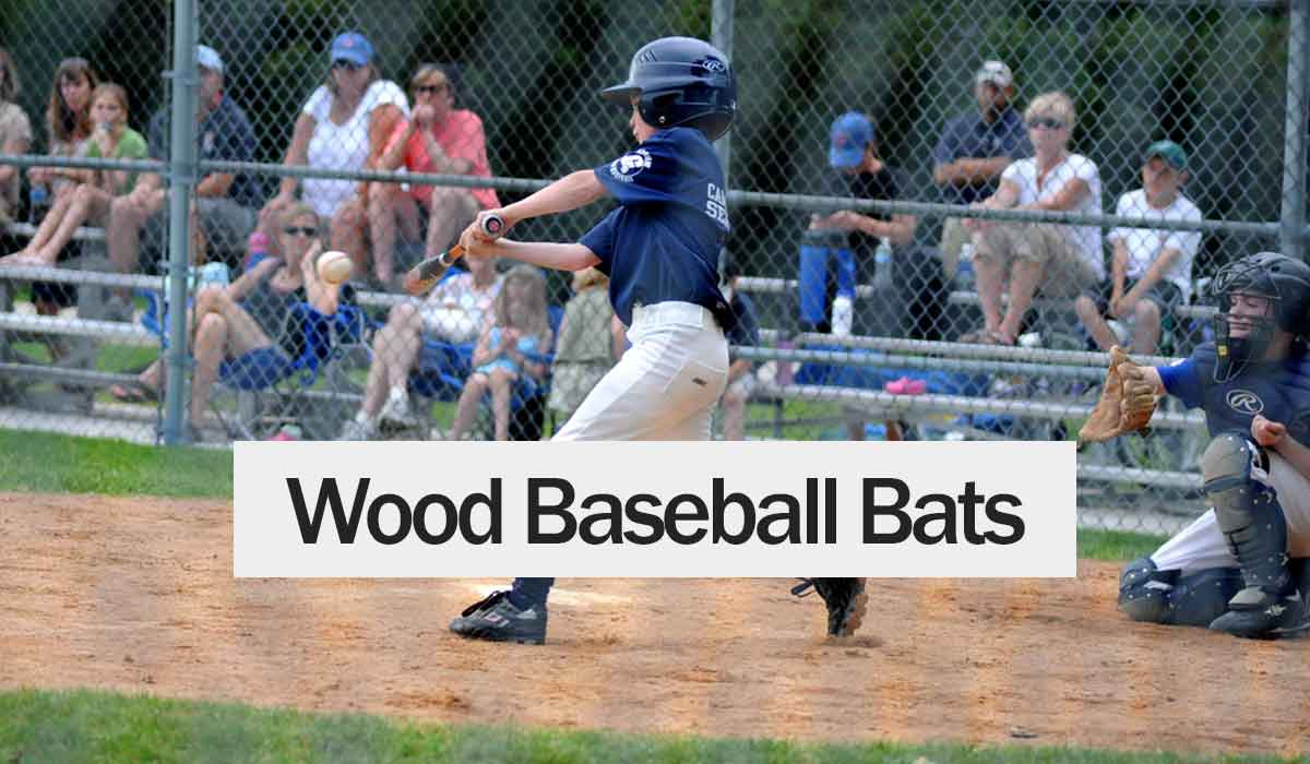 wooden-baseball-bats-best-10