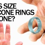 plus-size-silicone-rings-best