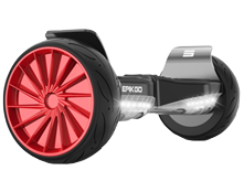 epikgo-sport-plus-hoverboard-review-best-bluetooth