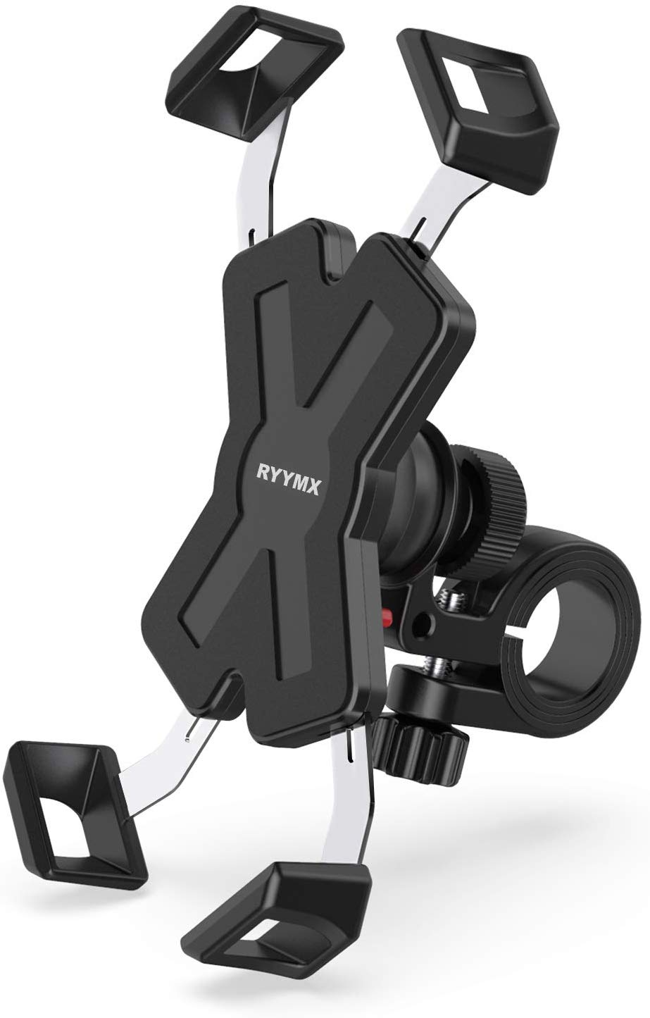 RYYMX Bicycle Phone Holder